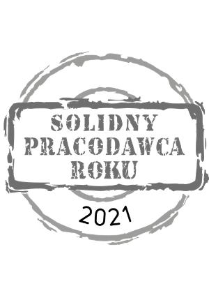 logo SP2021