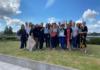 pracownicy Biedronki z nagrodami HR