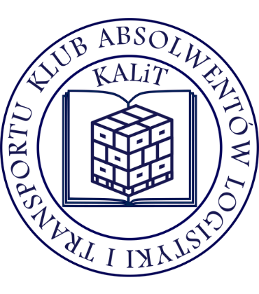 logo Kalit