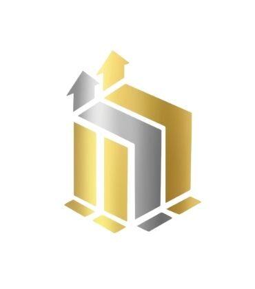 logo PSML