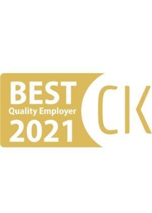 Logo BQE 2021